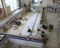 pool-installation-05