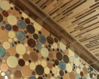 artistic-tile-01