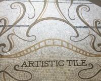 artistic-tile