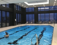 Pool-5-1300x731