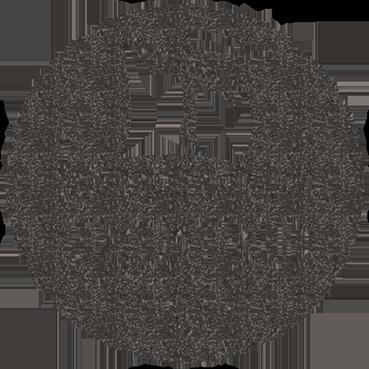 Trostrud Mosaic and Tile
