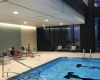 Pool-3-1024h-768x731